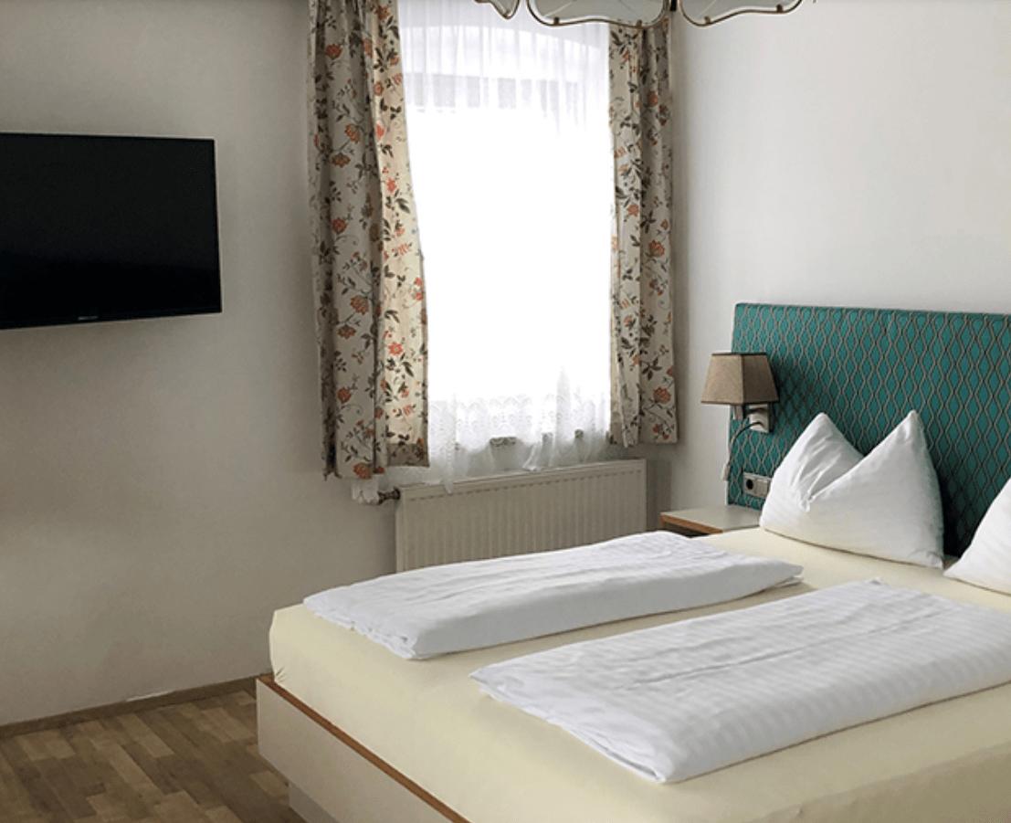egységes, megfizethető lakás kufstein)